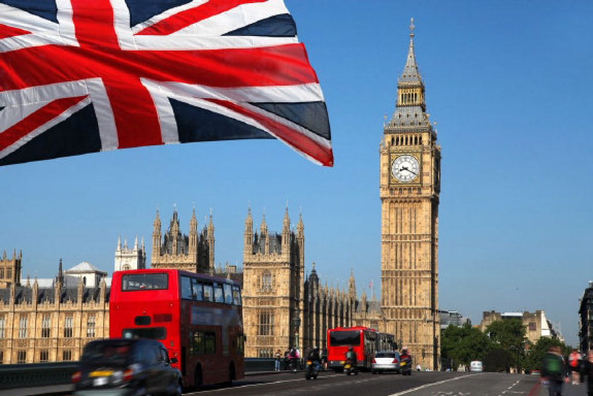 Homesty Best London Attractions And Tickets